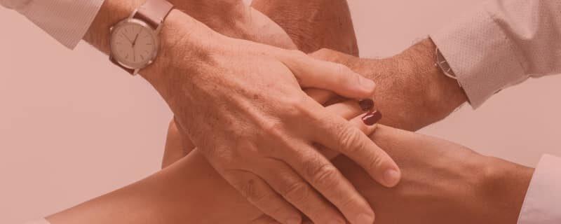 Stretch – La com' qui vous colle à la peau