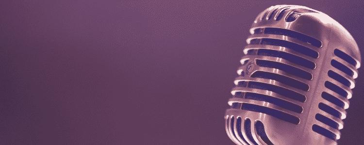 Réussir sa prise de poste avec le Podcast du Manager