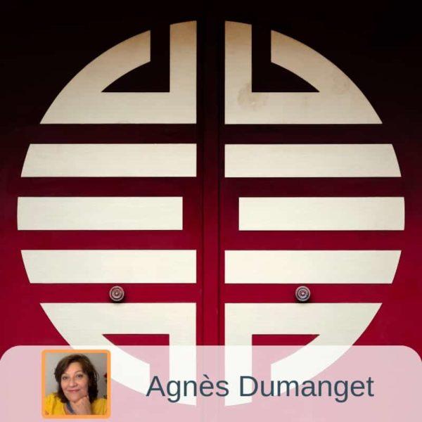 Agnes Dumanget