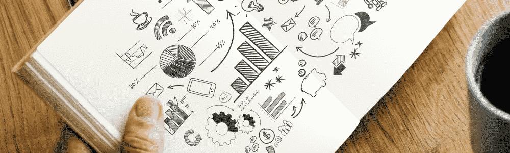 comment organiser ses idées