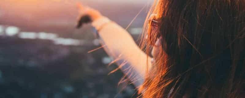 Séance d'hypnose – Le changement de point de vue