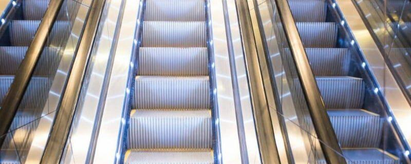 Séance d'Hypnose – L'escalator à projets