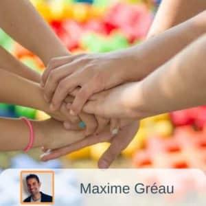 Avis Maxime Gréau