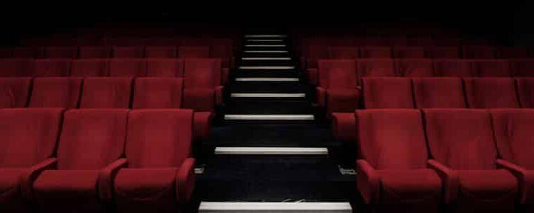 Ces films qui ont changé notre vie