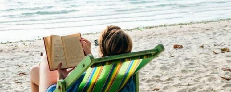 La relaxation, une thérapie douce et accessible à tous