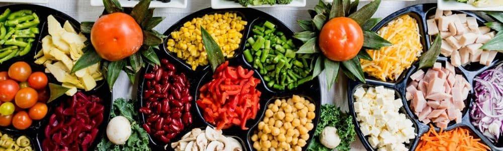 Mauvaise digestion et santé